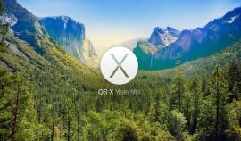 MAC_OS_X_Yosemite