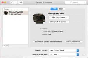Come_scannerizzare_documento