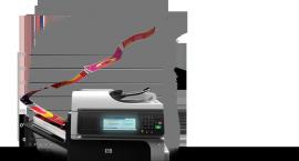 HP_Laserjet_Colori