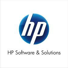 HP_Software