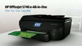 Hp_Officejet_5740_All-in-one
