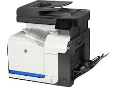 Laserjet_Pro_500_M570