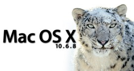 Mac_OS_X_10.6_snow_leopard