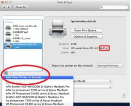 Scansione_HP_OS X v10.9 Mavericks