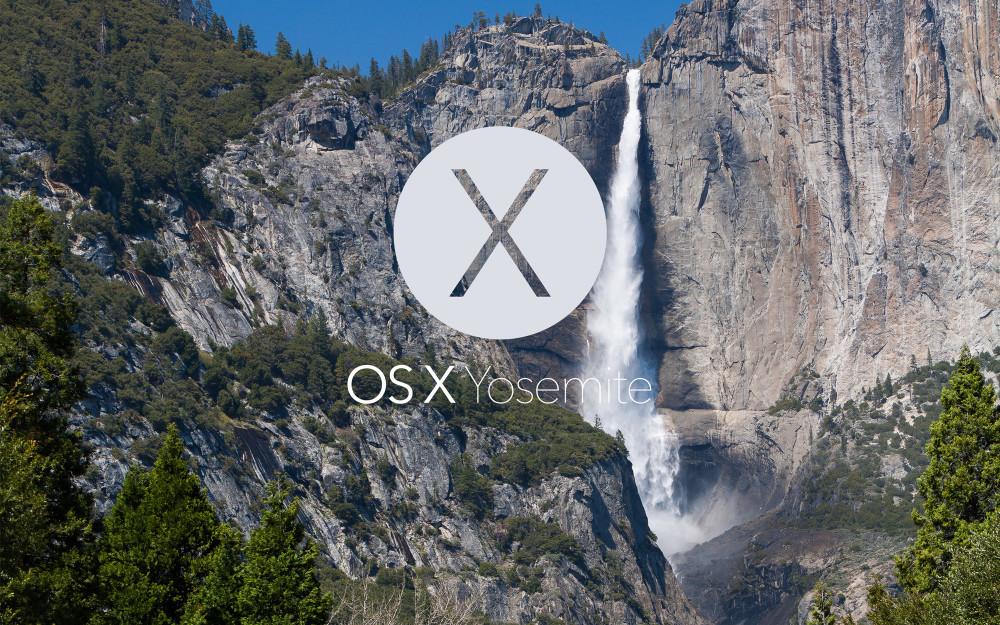 Yosemite_OS_X
