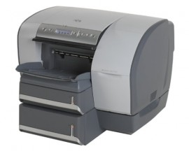 Business_Inkjet_3000