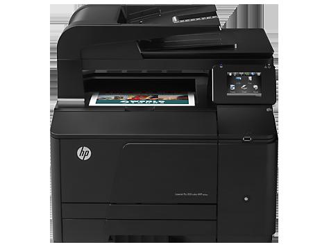 HP_Laserjet_M276