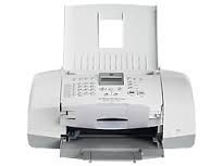 Hp_Officejet_4315