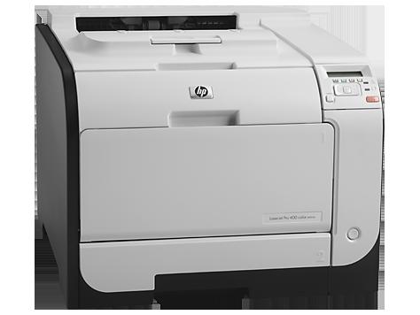 LaserJet_Pro_400_M451dn
