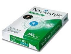 Carta_Navigator