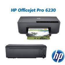 HP_Officejet_Pro_6230