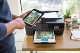 Hp_Officejet_6830