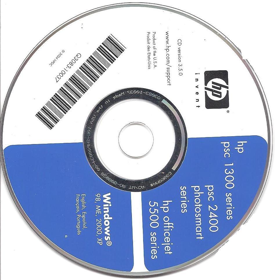 CD_Driver_HP