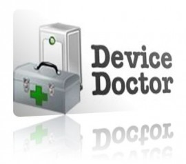 Device_Doctor