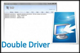 Double_Driver