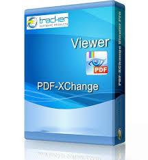 PDF_XCHANGE