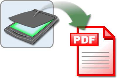 Scan_to_PDF