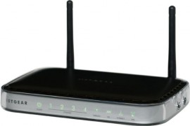 Router_wifi