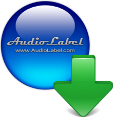 audiolabel_download