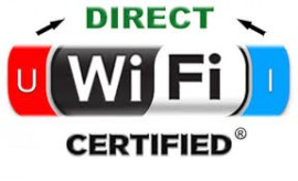 wi-fi_direct