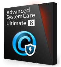 Advanced_SystemCare