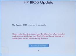 Aggiornare_Bios_HP