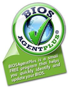 Bios_AgentPlus