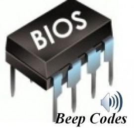 Codici_bios