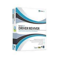 Driver_Reviver