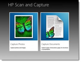 Hp_Scan_and_Capture
