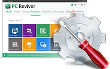 Pc_Reviver_soft