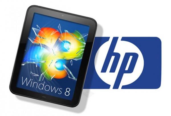 Tablet_Windows_8