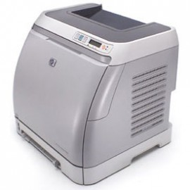 HP_Color_Laserjet_2600N