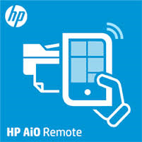 Hp_AiO_Remote