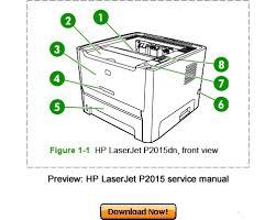 Hp_Laserjet_P2015