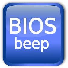 Bios_Beep
