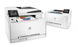 Hp_Color_Laserjet_M277