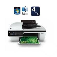 Hp_Officejet_2622_driver_windows_Mac