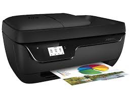HP_OFFICEJET_3830_DRIVER