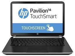 HP_Pavilion_14z-n100