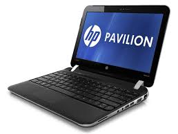 HP_Pavilion_dm1_driver