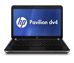 HP_Pavilion_dv4