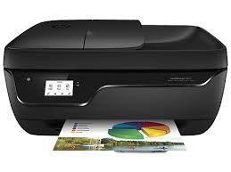 Hp_Officejet_3830