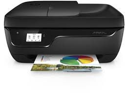 Hp_Officejet_3834_driver