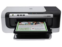 Hp_Officejet_6000_wireless