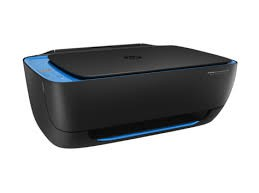 Deskjet Ink Advantage Ultra 4729
