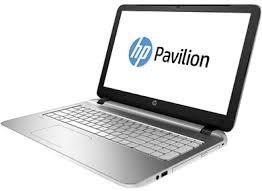 HP Pavilion dv7-2001tx
