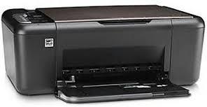 HP_Deskjet_Ink_Advantage – K209g