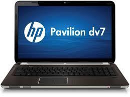 Pavilion DV7-3004el driver