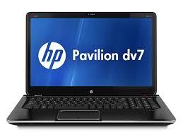 Pavilion_dv7-4320el